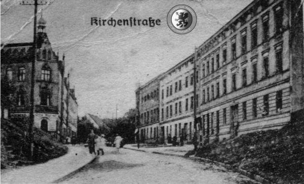 no_05 - Kirchenstraße 31-33 (8), Ecke Gartenstraße und Kirchenstraße 44, 42, 40 (17, 18, 19).jpg