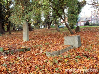 cmentarze 13