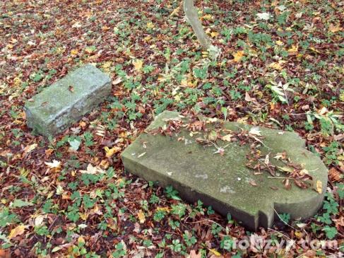 cmentarze 15