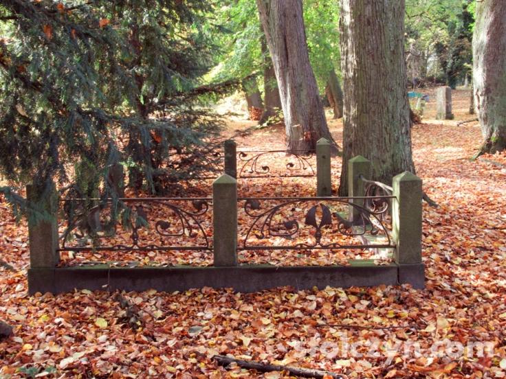 cmentarze 5.jpg
