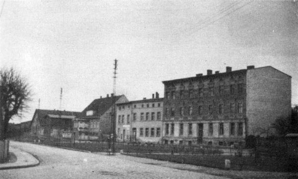 no_10 - Stolzenhagen, Kaiser-Wilhlemplatz (1945-) - 02
