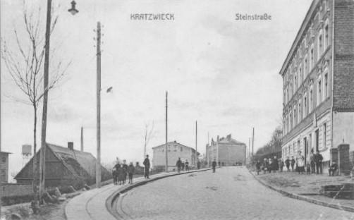 01a - Steinstraße - 01.jpg