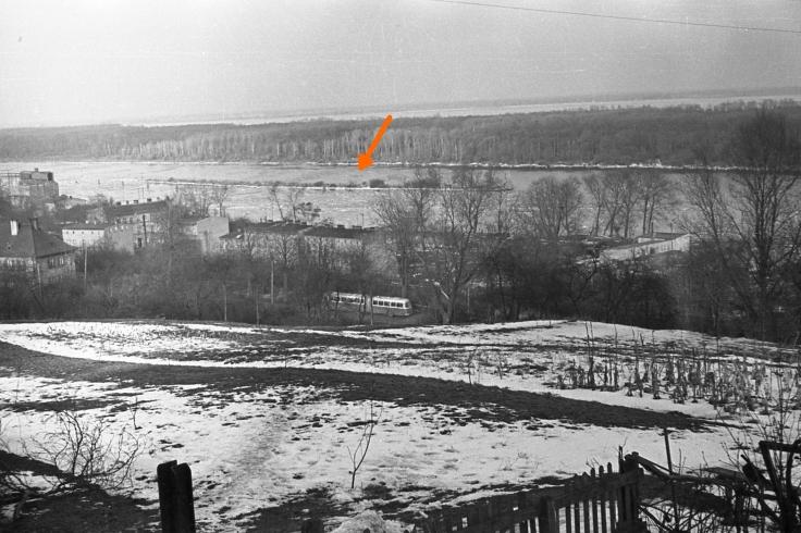 ul_Nad_Odra_1231245_Fotopolska-Eu 1968-70