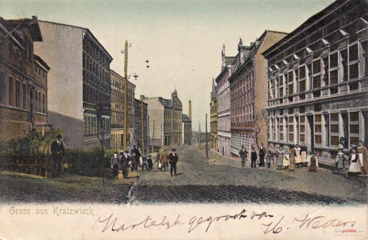 Nad_Odra_49_1197737_Fotopolska-Eu 1903 r..jpg