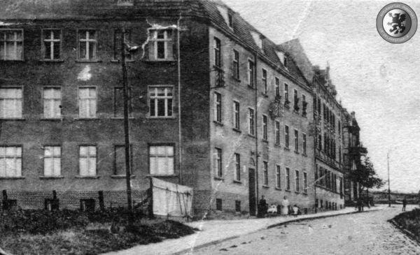 no_10 - Gemeindehaus, Kirchenstraße 53 (14b).jpg