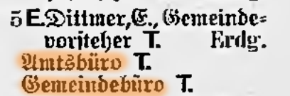 1915 dittmer wilhelmstr 5.png