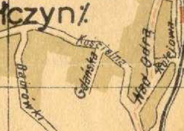 mapa 1940.jpg