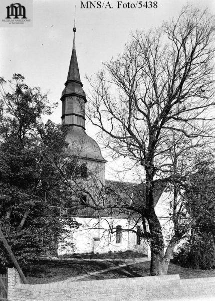 no_05 - Stolzenhagen, Dorfkirche - 01 - MNS A Foto 5438.jpg