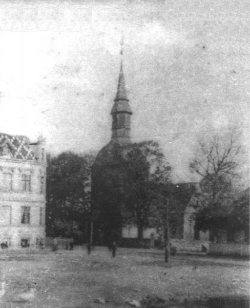 no_10 - Stolzenhagen, Kaiser-Wilhelmplatz - 2