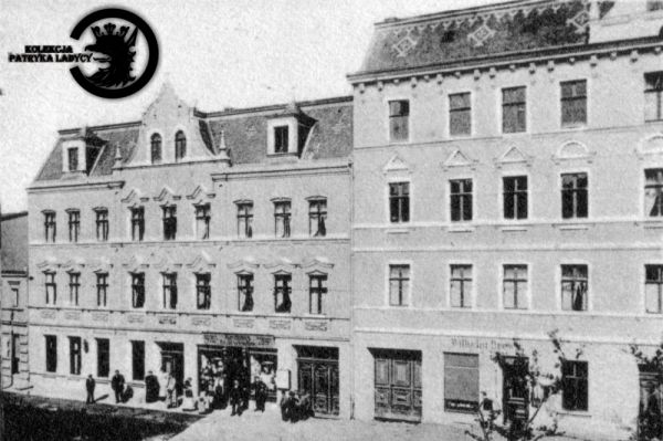 3 no_02 - Steinstraße - 03