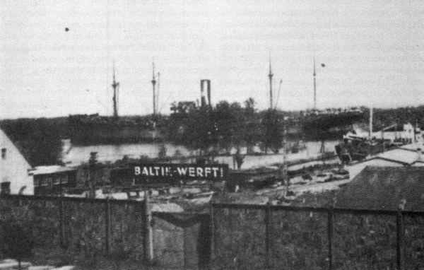 no_04 - Baltik-Werft - 01.jpg