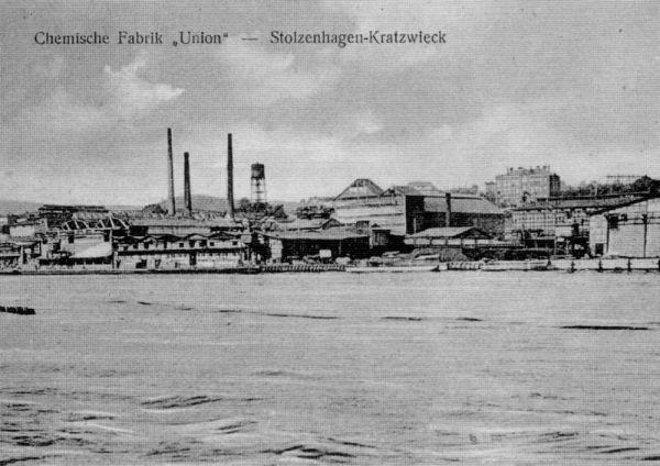 no_04 - Unionfabrik - 01.jpg