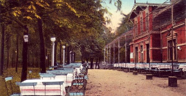 no_14-restaurant-forsthaus-julo-02k-plg-11-32-16.jpg