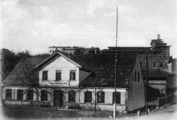 no_15 - Glienken, Union-Restaurant - 01_ -1908.jpg