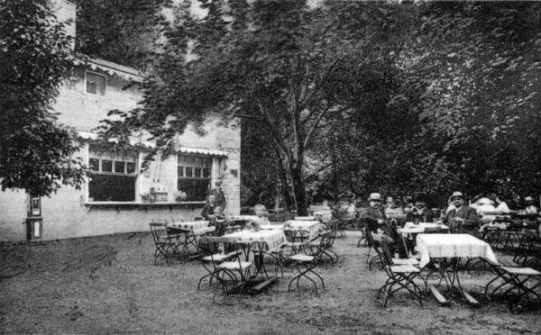no_20 - Restaurant Böhmer Wald - 01.jpg