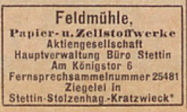 feldmuhle 1942.jpg