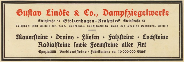 Lindke 1927.jpg