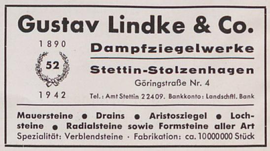 lindke 1942.jpg