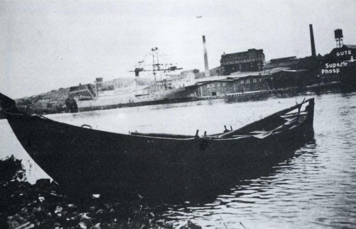 img748