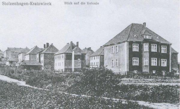 no_10_-_Siedlung_-_2.jpg