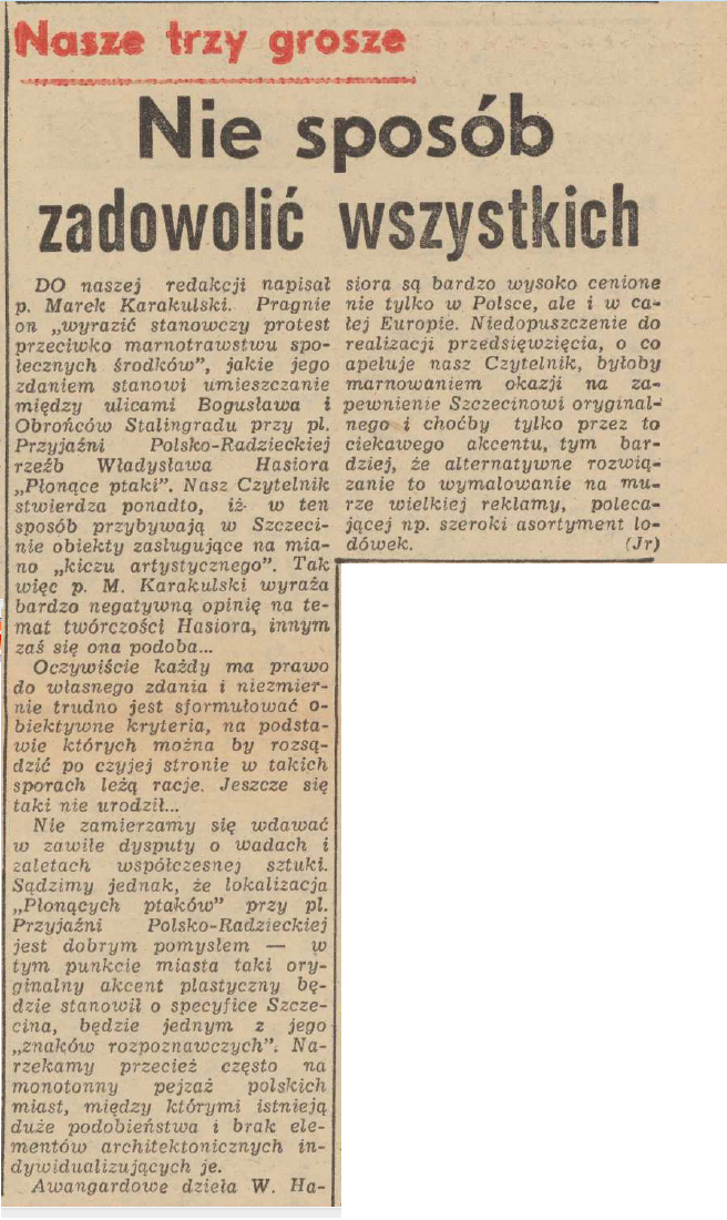Kurier 1980 kwietnia 8.jpg