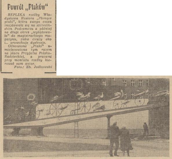 Kurier 1980 maj 23.jpg