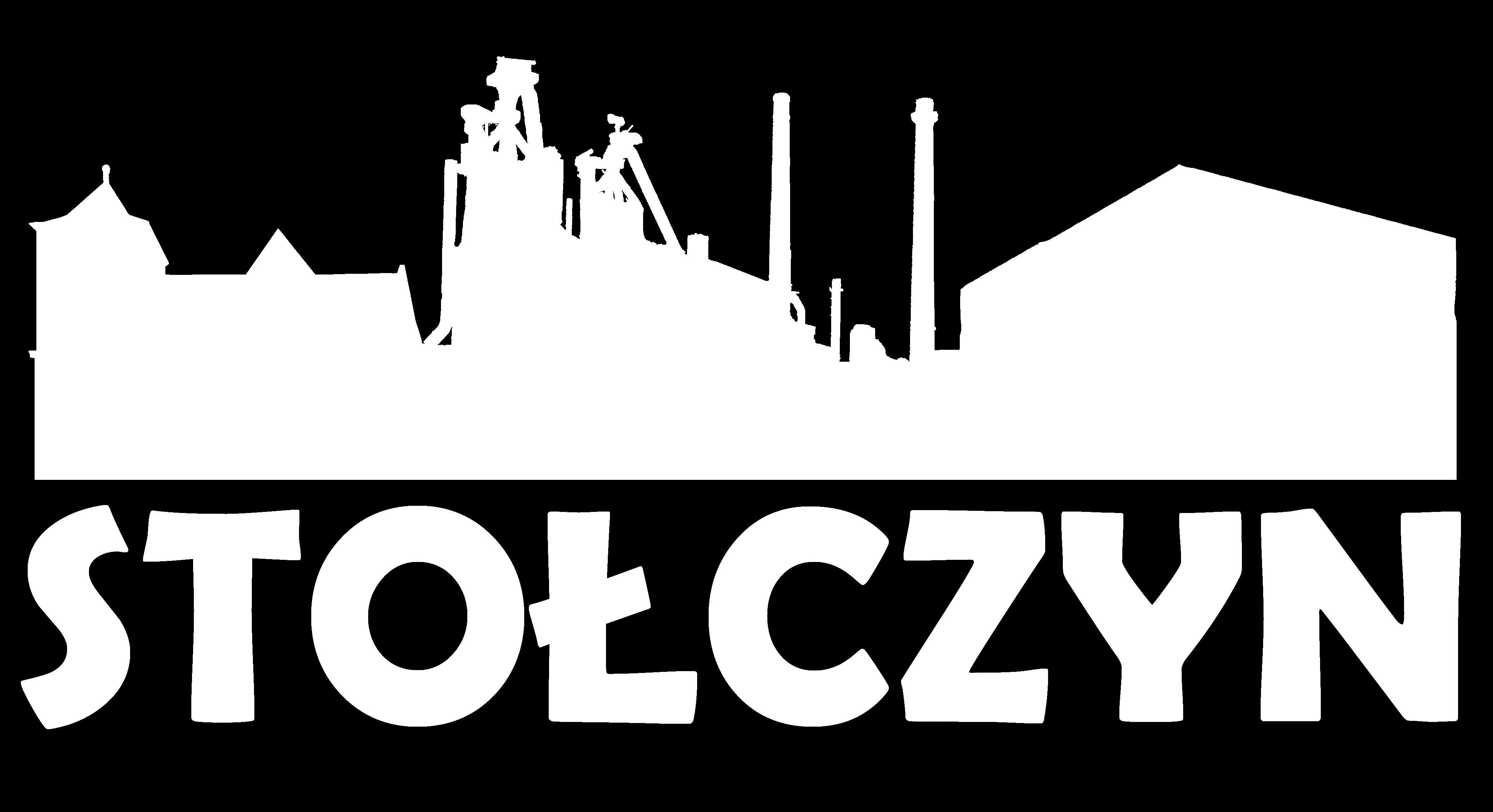 stolczyn. com logo