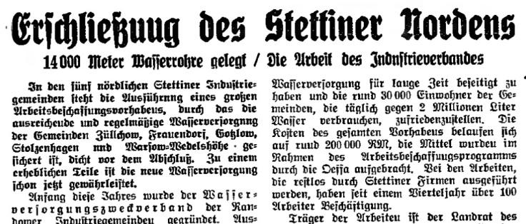 Pommersches Zeitung.jpg